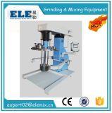 Máquina del mezclador del dispersor de Dissolver para la producción de la tinta de la pintura