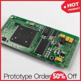 Drohne gedruckte Schaltkarte des Fachmann-Fr4 94V0 mit Montage-Service