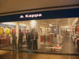 Коммерчески дверь штарки обеспеченностью поликарбоната Shopfront/торгового центра/магазина прозрачная