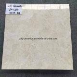 Azulejo de suelo esmaltado de la porcelana del material de construcción de la promoción