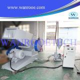 Máquina de esmagamento plástica do perfil plástico plástico da tubulação