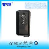 Duplicadora teledirigida universal del RF 433.92MHz para la puerta auto