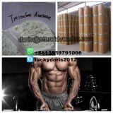 99% de pureté des hormones stéroïdes Dapoxetine pour l'amélioration du sexe masculin
