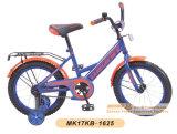 2017 ново Deign велосипед детей России (ABSMS1232-A)