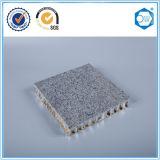 Beecore 알루미늄 벌집 합성물 위원회