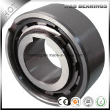 One Way Bearing Asnu30 Tipo Rolo Freewheel Clutch