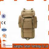 Backpack типа армии 70L напольный для Hiking