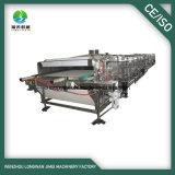 Sterilisator van het Type van Water van de Nevel van de Apparatuur van de Machine van de Sterilisatie van het water de Bespuitende Koel Koel