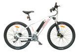 Aluminiumlegierung-Rahmen/Lithium-Batterie/elektrisches Fahrrad/Motorrad/E-Fahrrad/einem doppelten Zweck dienendes Fahrrad