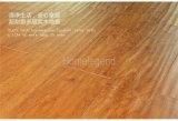 вишня 12mm скосила технологию пользы доказательства воды немецкую с настилом проектированным Unilin деревянным