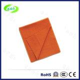 Ткань чистки Microfiber для iPad с корпией - свободно тканью