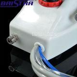 歯科装置の携帯用空気タービンの単位GM-B011