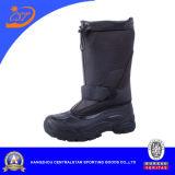 Chaussures de neige de l'hiver de Mens de mode (SB050)