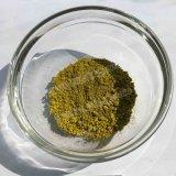 Tintes solventes del amarillo 146 solventes