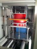 초음파 용접 기계에 의하여 자동 탱크 용접