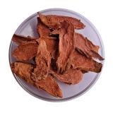 栄養の補足のためのRhodiola優秀で純粋なRoseaのエキスSalidroside