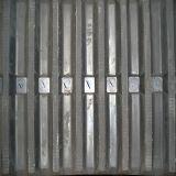 Резиновый след 600*100*80 для Dumper Morooka Mst800