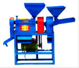 Rice Mill machine en acier inoxydable