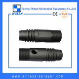 Gmax II innerer Zylinder 5900