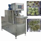 A melhor máquina de Peeler do ovo de codorniz da qualidade para a venda
