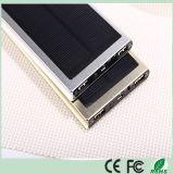 Заряжатель солнечной батареи вспомогательного оборудования мобильного телефона (SC-1688-A)