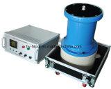 놓이는 Water-Cooled 발전기 DC Hipot 시험 (GDZG-S)