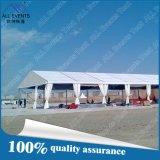 Aluminiumlegierung-Zelle-Permanenten-Zelt