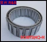 Sprag unidirezionale che sorpassa le frizioni DC4972 (4C) - N