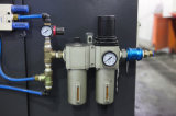 20 litres de HDPE de bouteille d'extrusion de corps creux de soufflage de machine automatique de /Moulding