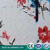 PVC天井はWPCの屋内壁のボードの中国様式に乗る