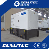 Превосходное качество! тепловозная рамка комплекта генератора 20kVA открытая