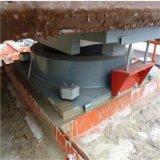 橋のための高い弱まるゴム製ベアリング中国製