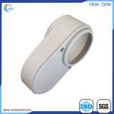 Slimme Shell WiFi van de Schakelaar van het Systeem van de Automatisering van het Huis Adapter