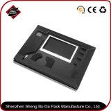 Kundenspezifischer Drucken-Schaukarton für elektronische Produkte