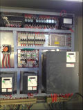 パネル・ボード(XZQQ625A)の熱い販売の自動橋打抜き機