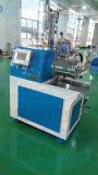Molino de pulido nano/molino horizontal del grano del papel termal con el SGS de la ISO del Ce