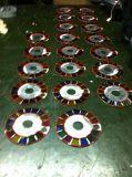230W 7r 광속 Glassic Gobo& 두 배 프리즘 (HL-230BM)를 가진 이동하는 맨 위 단계 빛