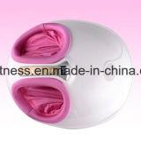 Massager del pie de China del precio bajo
