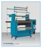 Jycの一連のかぎ針編み機械