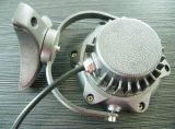 12/24VDC illuminazione subacquea esterna di bassa tensione LED