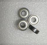Rodamiento de bolitas profundo del surco de la alta calidad del acero inoxidable 6209 Zz/2RS