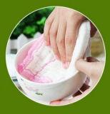 30cm*38cm*8 Dishcloth 부엌 수건 청소 피복