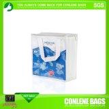 Durata del banco del sacchetto più freddo del pranzo per i bambini (KLY-PP-0279)