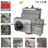 機械をエッチングする高品質の専門の熱い押すダイス