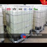 高性能のPolycarboxylic酸の具体的な添加物(50%)