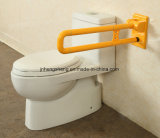 Behinderter Waschbecken U-Form Ältest-Zupacken-Stab