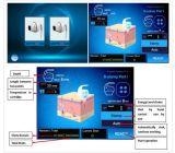 High Intensity Focused Ultrasound Body Slimming Machine Hifu
