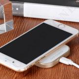 Samsungのための無線充電器および速い充満2.5ahのiPhone