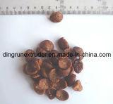 Machine d'extrusion de casse-croûte de maïs (SLG65/70/85)