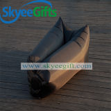 Terproof Gitter-vielseitiges aufblasbares faules Luft-Sofa